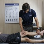 What Ails You? Tokyo Physio Can Fix You