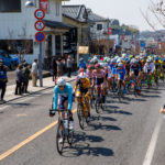 Tour de Tochigi 2018: An Exciting Event with More Potential