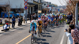 Tour de Tochigi 2018: An Exciting Event with More Potential