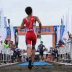 10 Reasons to Sign Up for the Kujukuri 99T Tri