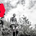 Tokyo Women's Trail Race