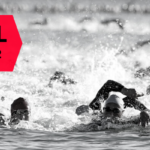 Tateyama Open Water Swim
