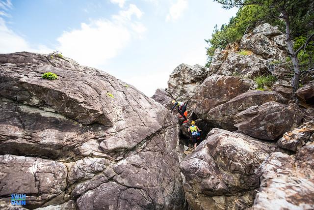 Nikko National Park in Gunma Prefecture