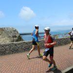 Ise Shima Triathlon: Worth It!