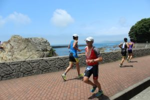 Ise Shima Triathlon: Worth It!