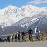 This is Japan: Cycling Nagano's Northern Alps (Alps Azumino Century Ride)