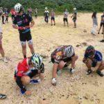 Beyond Okinawa: Ishigaki and Iriomote By Bike