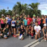 Naha's Own: The Inaugural Okinawa International Triathlon
