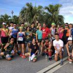 Naha's Own: The Inaugural Okinawa International Triathlon