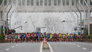 2018 Tokyo Marathon: Learn About Japan's Biggest Road Race