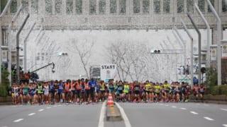 2018 Tokyo Marathon: Learn About Japan's Biggest Road Race