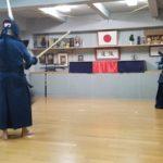 Experience the Spirit of Japan with Samurai Trip