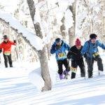 JaPOW: Get your heart racing in Hokkaido