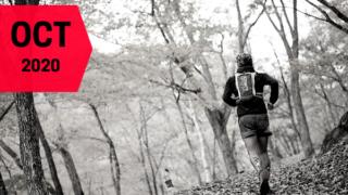 Shiga Kogen Extreme Trail