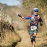 2019 Tokyo Trail Run Race Series: The Race Pass