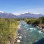 The Hills Are Alive: Reflecting on the Alps Azumino Century Ride (Sakura Group)