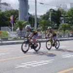 JTU Membership: 10 Easy Steps