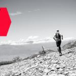 Skyline Sugadaira Trail Race