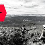 Shinshu Togakushi Trail Race
