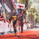 My First Ironman 70.3: 7(.3?) Things I Learned