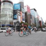 Cyclists Unite!: Help Make the Tokyo Bike Tour Reality