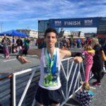 Chasing Tokyo: One Dan's Journey to the Tokyo Marathon (Part 1)
