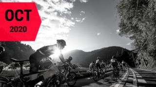 Tokyo Hillclimb Series – Hinohara Stage