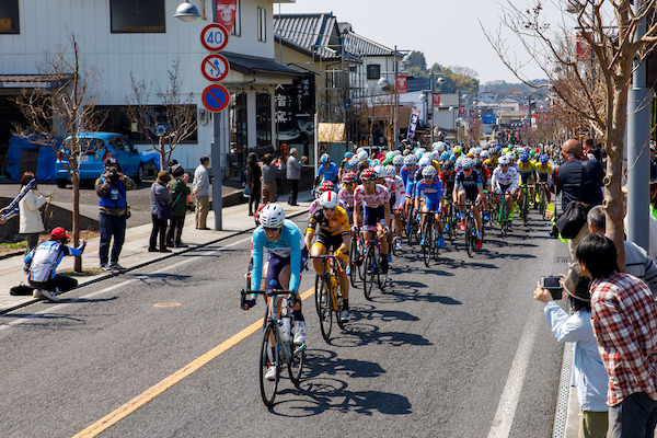 Tour de Tochigi