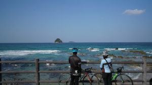 Japan Cycling Tour: The Best of Western Japan