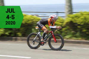 Ise-Shima Satoumi Triathlon