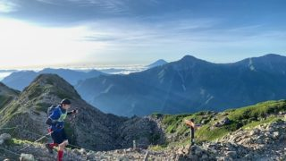 The Best (Ultra) Trail Races In Japan: Up To 160KM