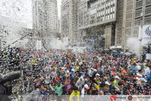 2019 Tokyo Marathon: What You Want To Know