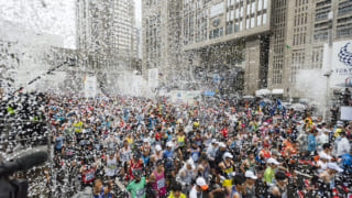 Tokyo Marathon 2020: What You Want To Know