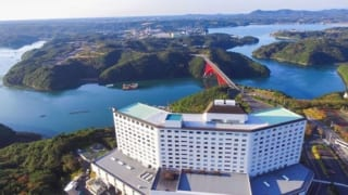 Ise Shima Satoumi Triathlon Accommodation: Where to Stay
