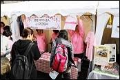 Pink Ribbon Walk 11