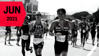 Kyoto Tamba Triathlon