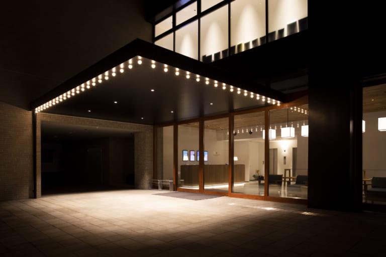 Mascos Hotel - Lobby 1