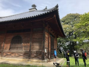 Explore Hikone