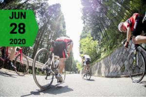 Tour de Utsukushigahara