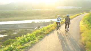 Tsuwano Ride: Cycling Explorations in Hagi and Iwami