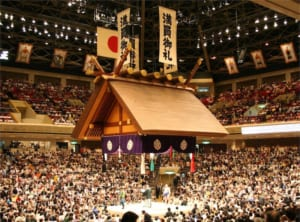 Sports in Japan: Four Japanese Sports Experiences and How to Buy Tickets