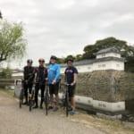 Deep in the Heart of Japan: Hikone by Bike