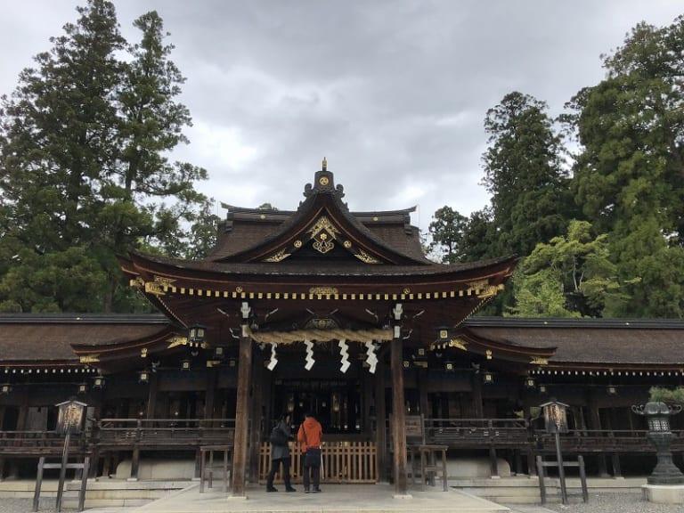Hikone Cycling (9)