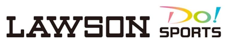 Register using Lawson Do Sports