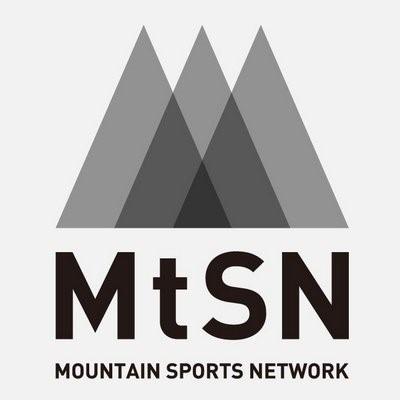 MTSN logo