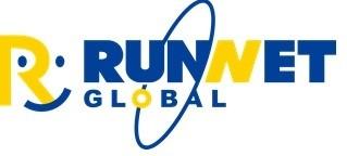 Register using Runnet Global