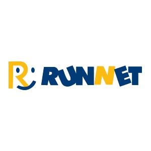 Register using Runnet