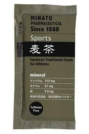 Sports Mugicha