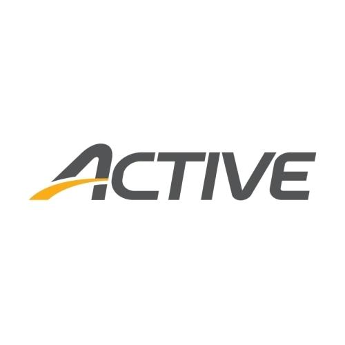 Japan Active logo