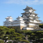 Shimanami and Beyond: 5 Castles & Kyoto